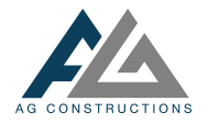AG Construction