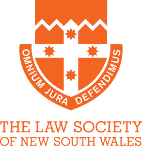 LawSocietyNSW
