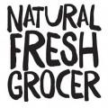 NaturalFresh