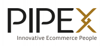 Pipex Logo