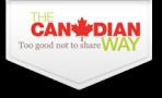 canadian-way