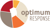 logo-optimum-response